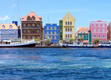 Picture from Curacao