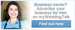 Submit Your Business to our Directory